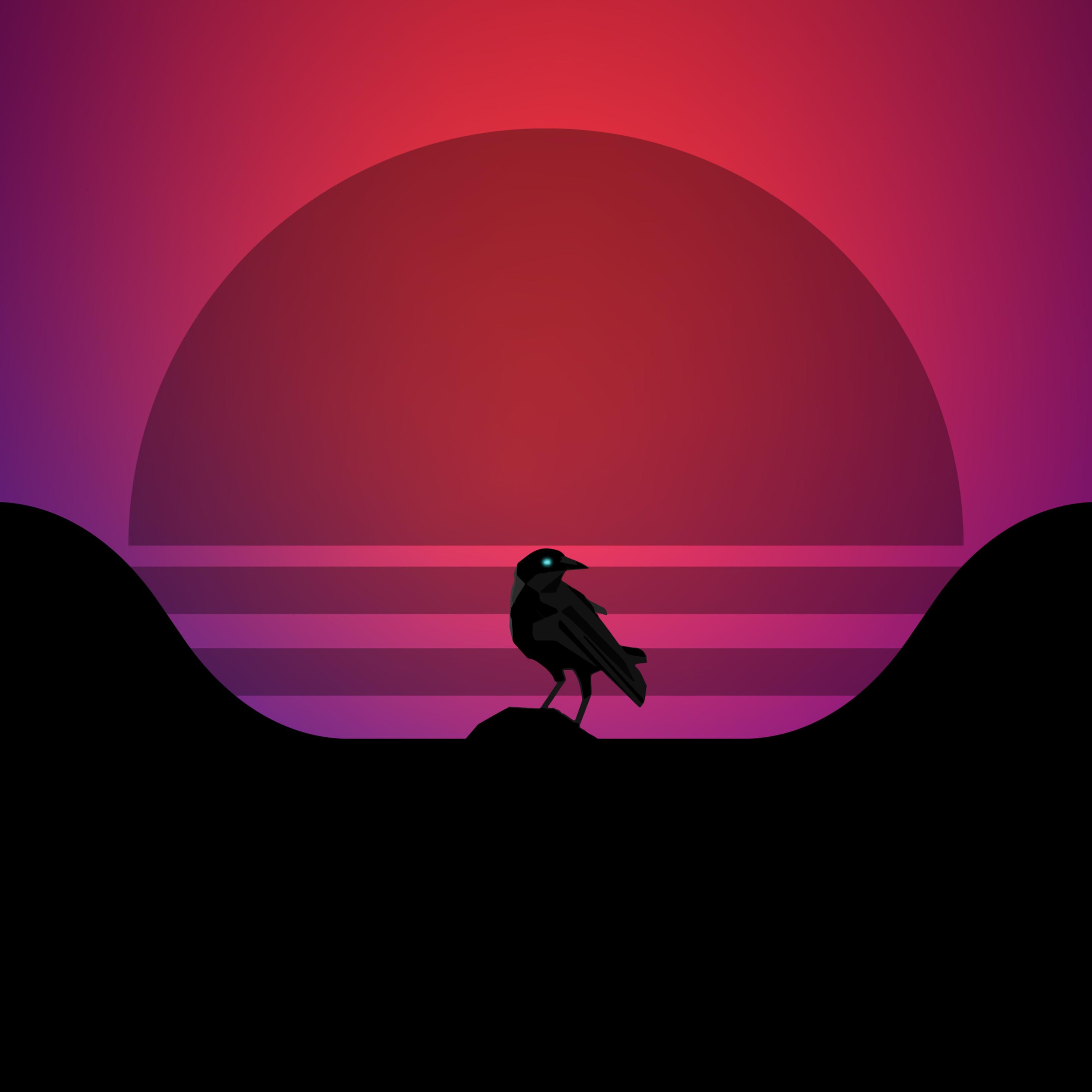 bird-synthwave-4k-he.jpg