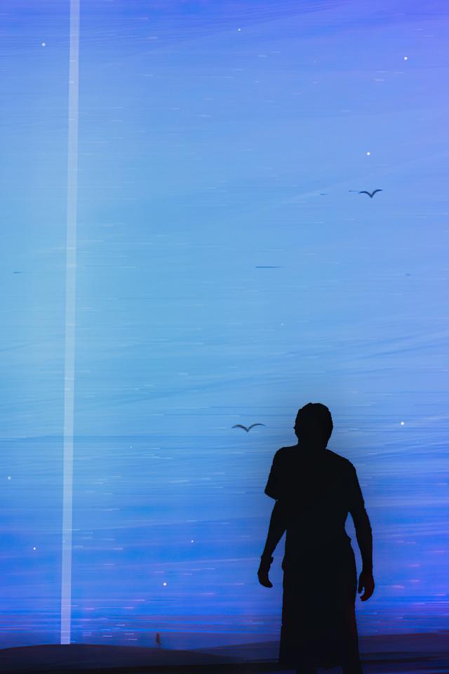 birds-men-neon-glow-synthwave-4k-m9.jpg