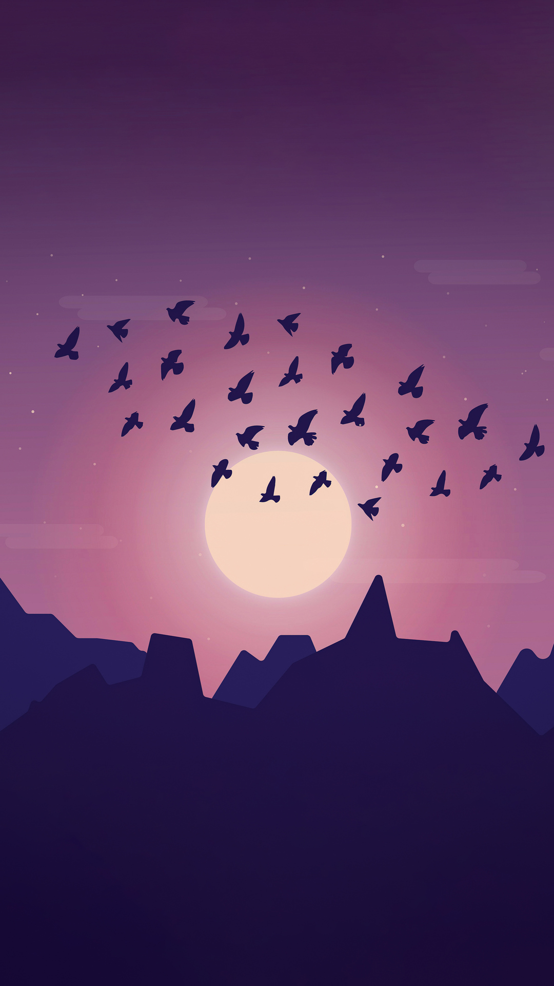 birds-sky-minimal-5k-29.jpg