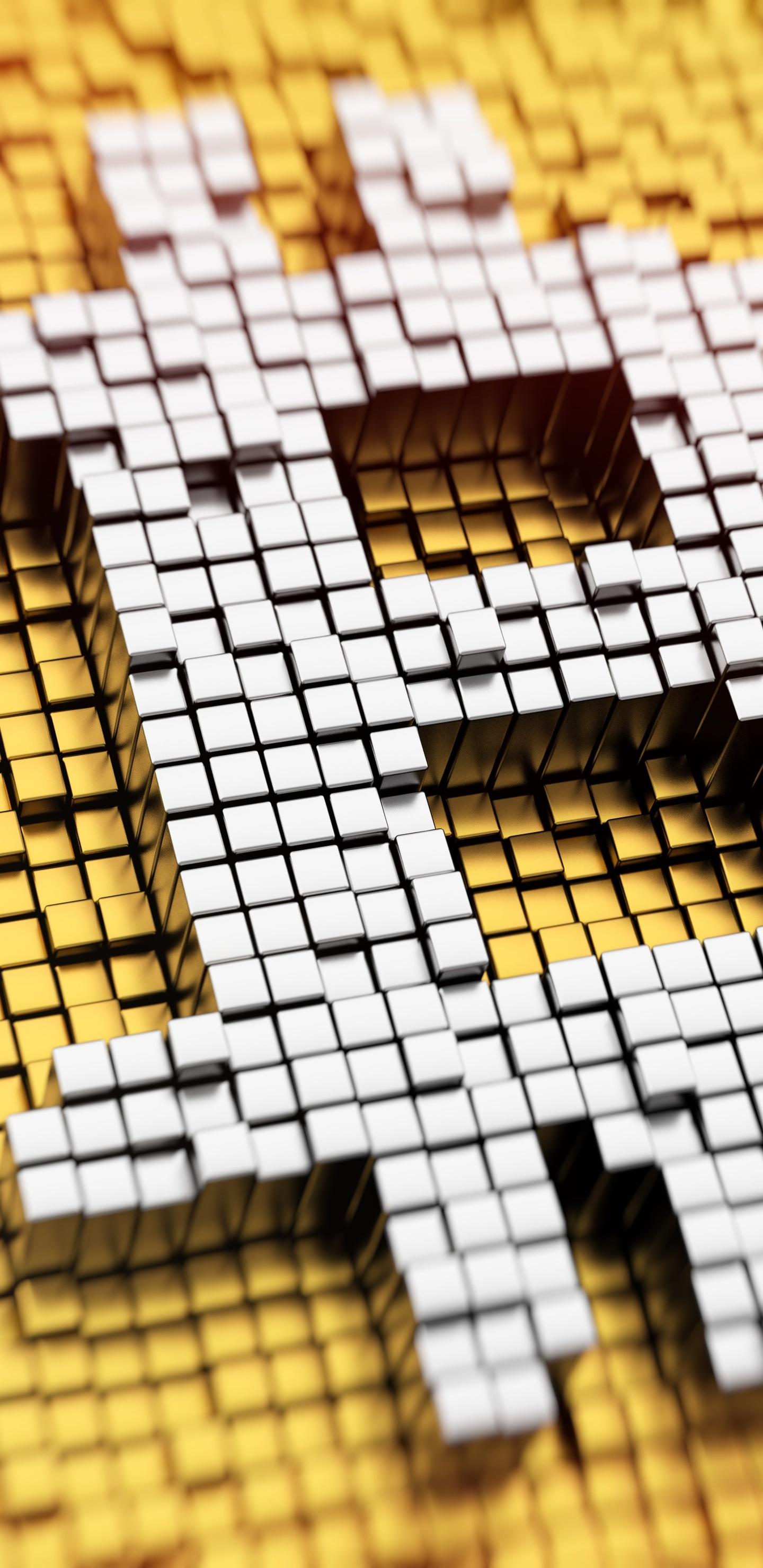 bitcoin-3d-7i.jpg