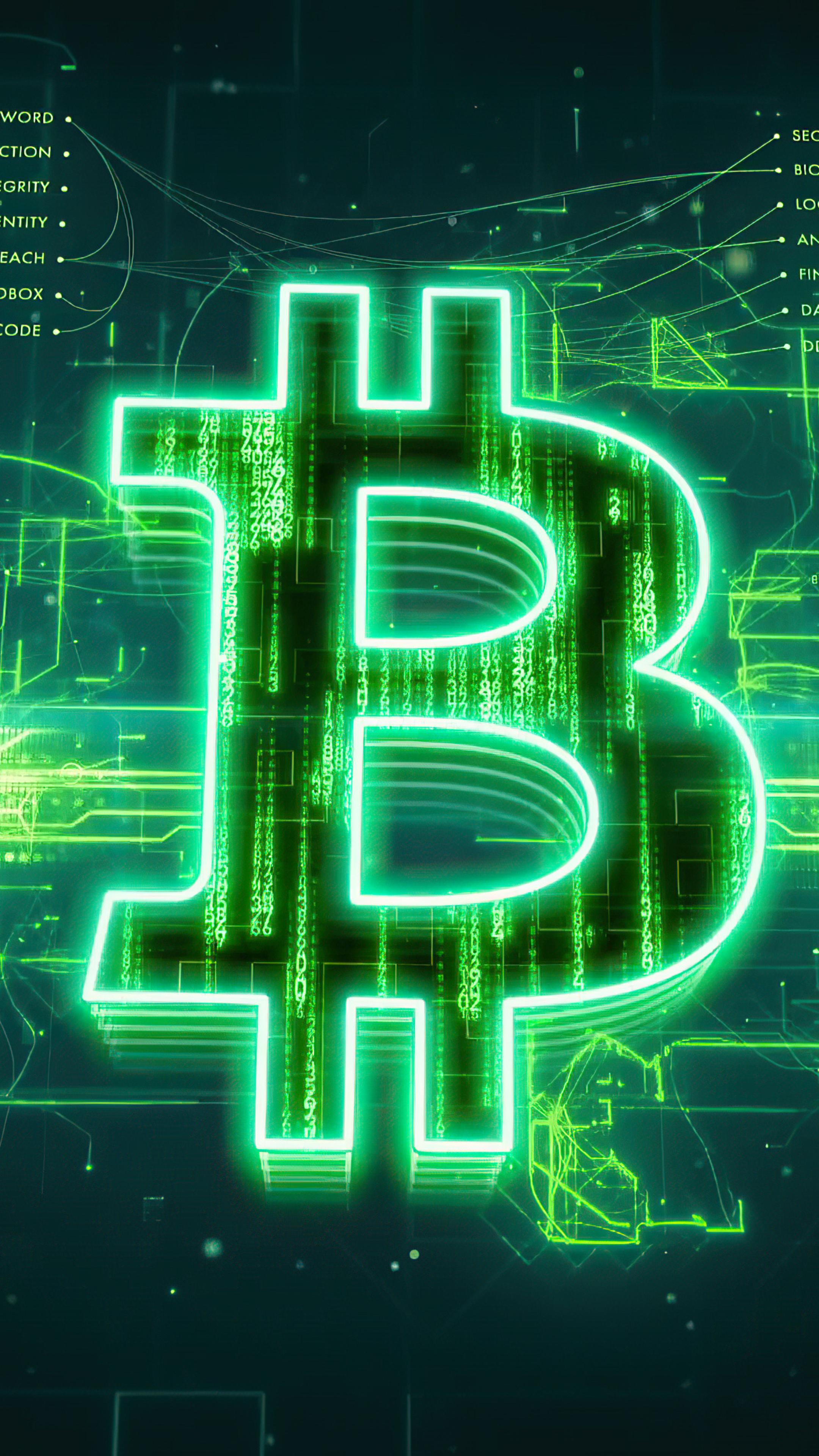 bitcoin-4k-q7.jpg