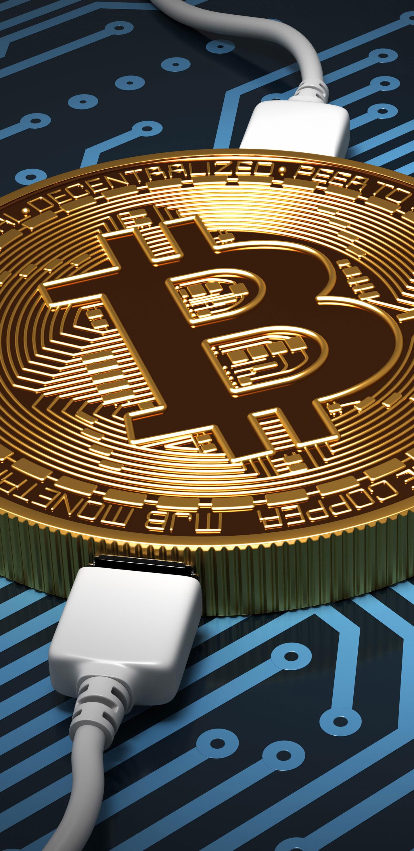 bitcoin-8k-2b.jpg