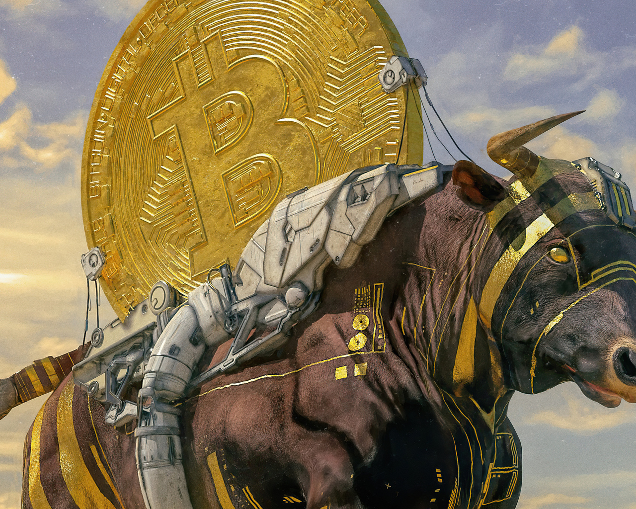 bitcoin-bull-4k-03.jpg