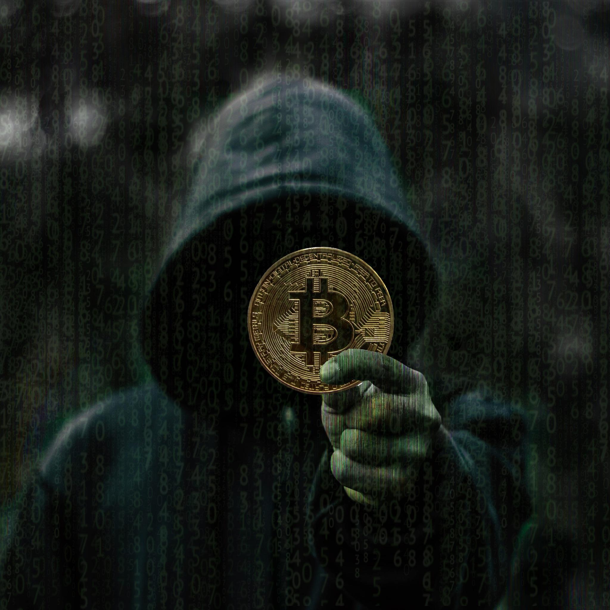 Cryptocurrency wallpaper for ipad trade ninja betting
