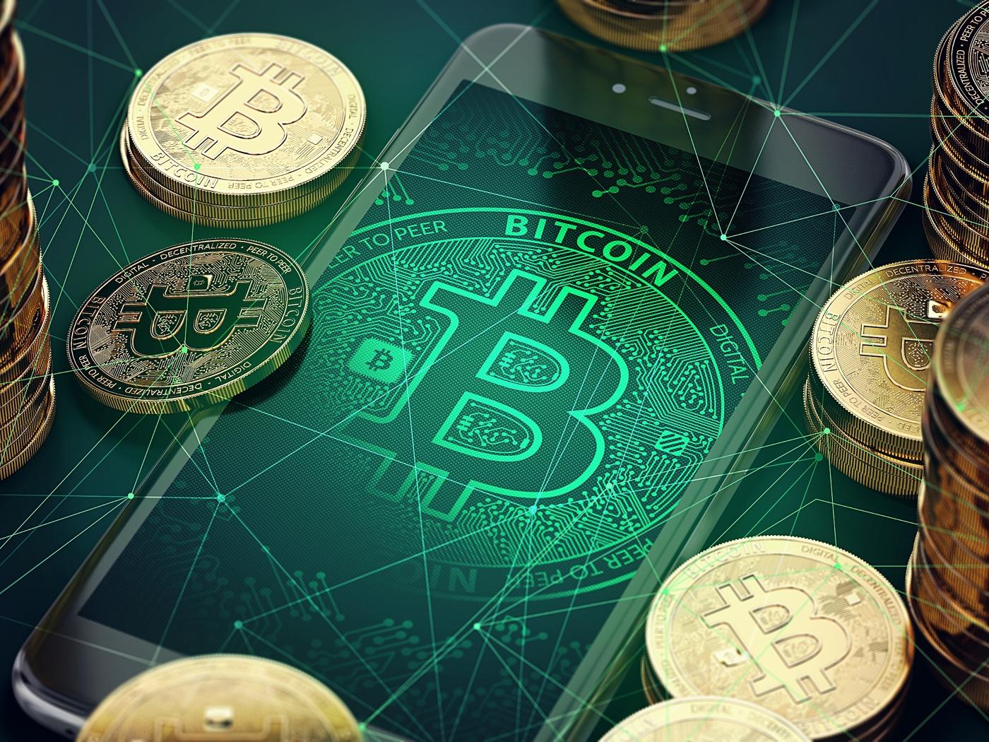 bitcoin-cryptocurrency-digital-currency-5k-cj.jpg