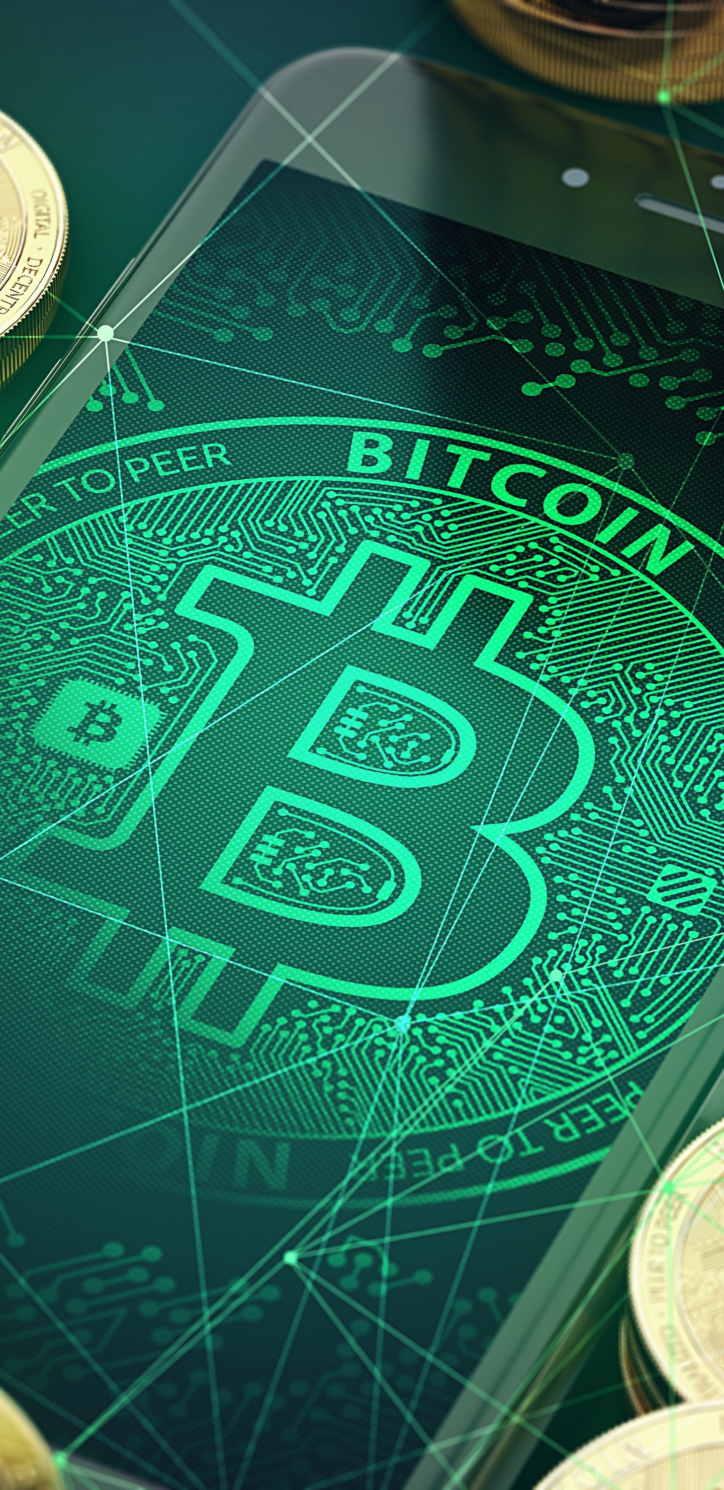 bitcoin-cryptocurrency-digital-currency-5k-cj.jpg