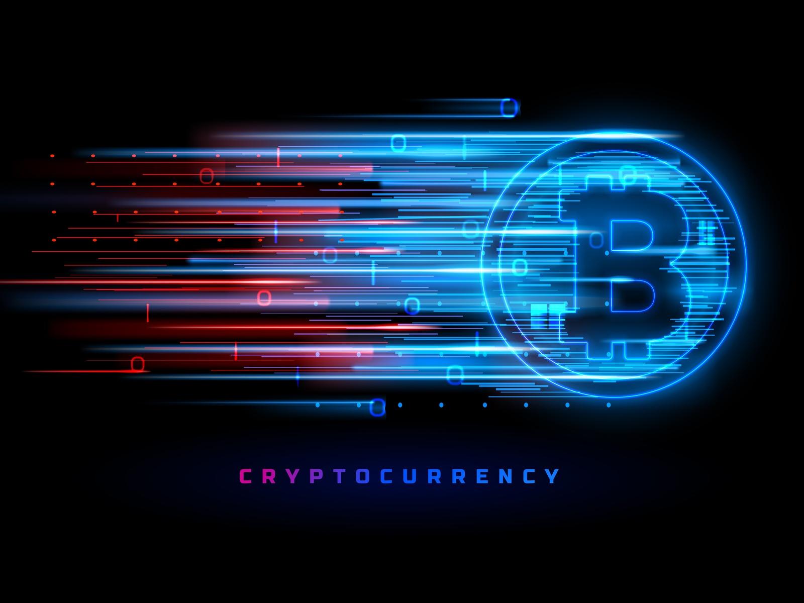 bitcoin-cryptocurrency5k-ne.jpg