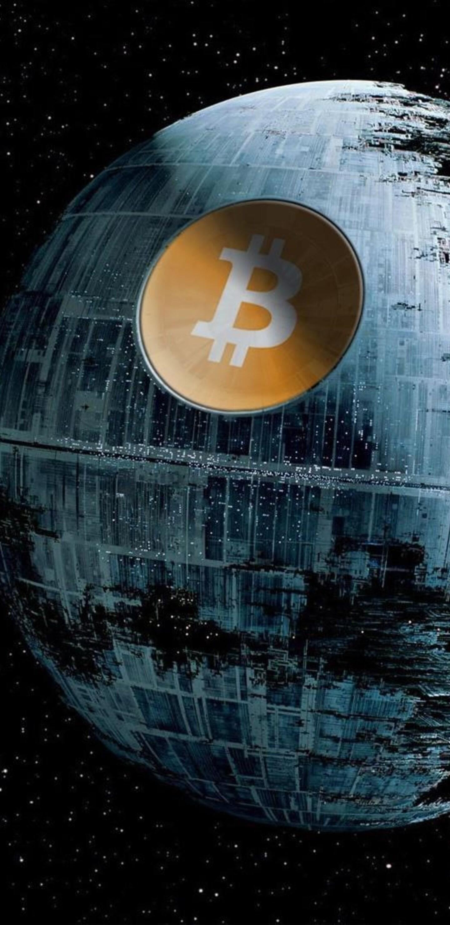 bitcoin-hd.jpg