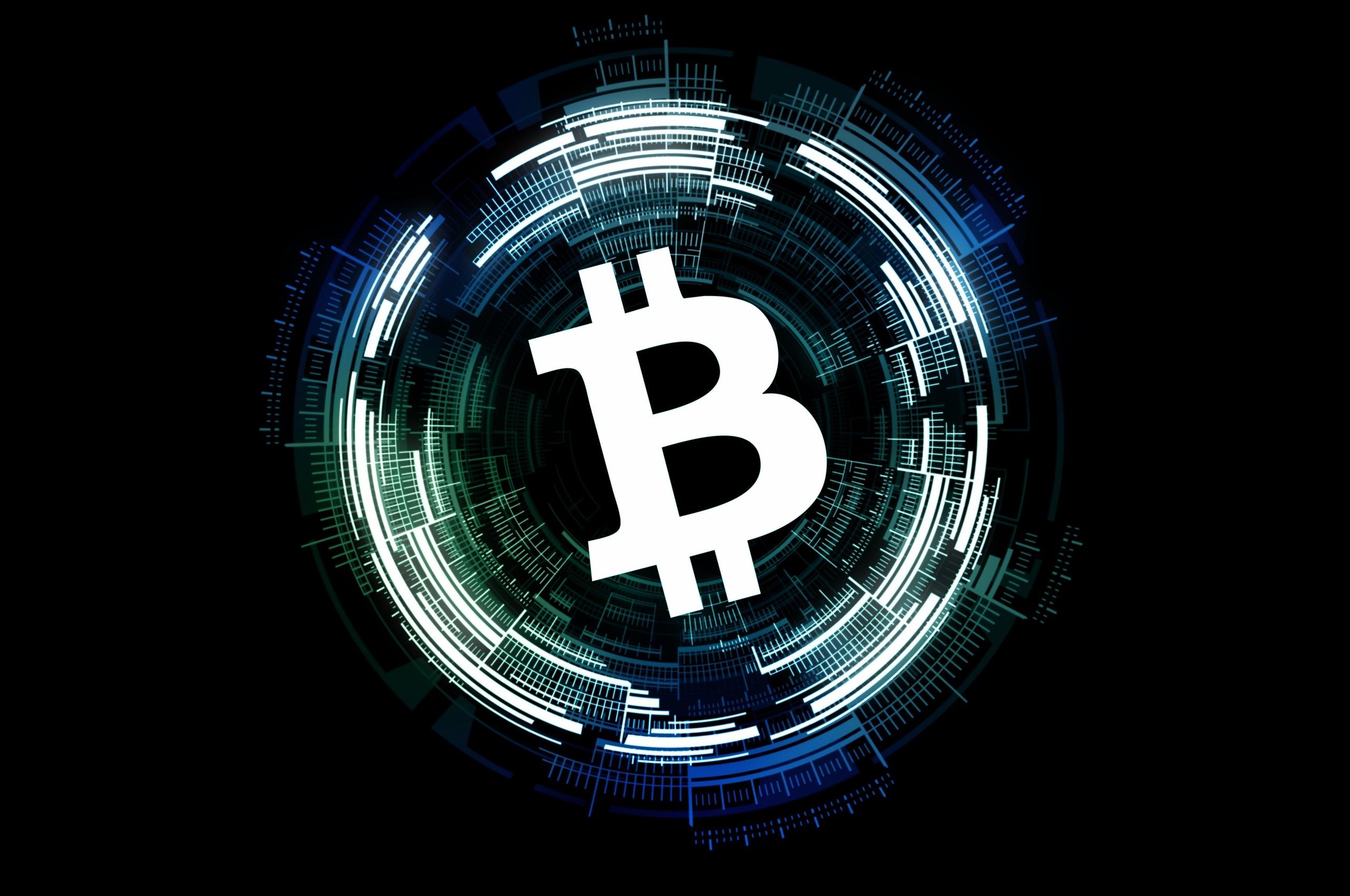 bitcoin-logo-black-background-4k-xe.jpg