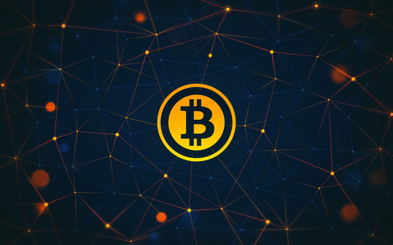 bitcoin-network-4k-89.jpg
