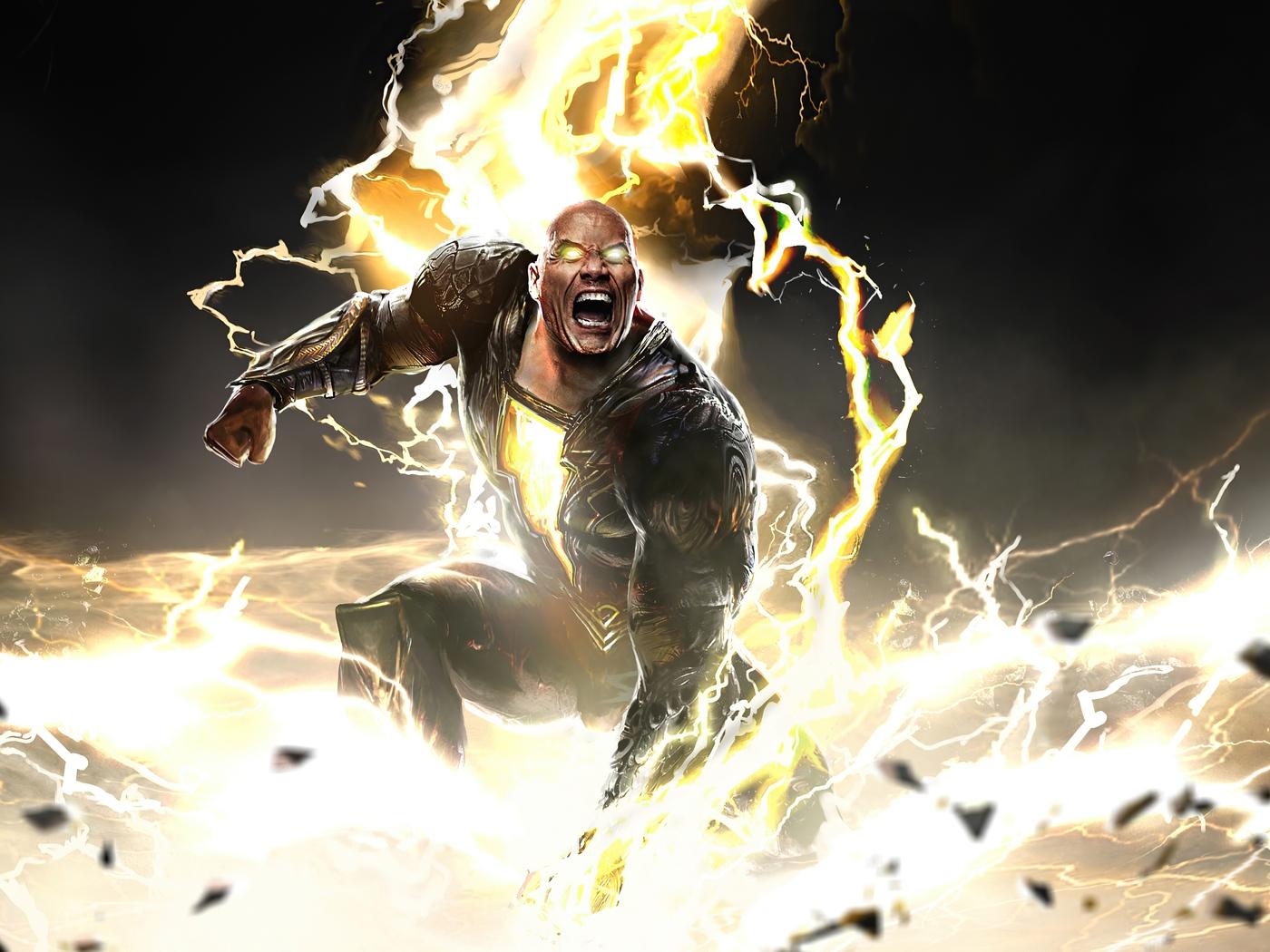 black-adam-2021-movie-4k-yj.jpg
