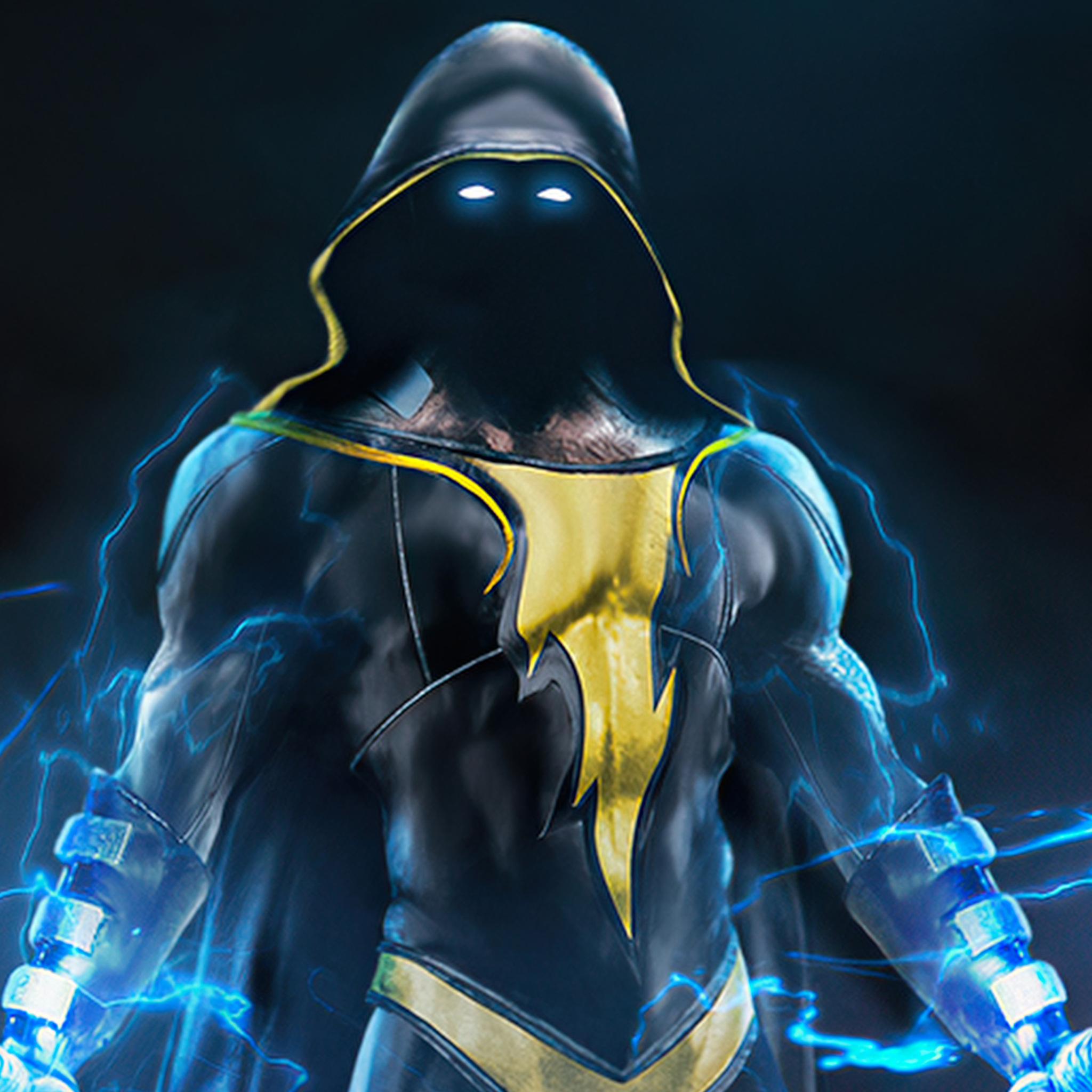 black-adam-hoodie-on-8r.jpg