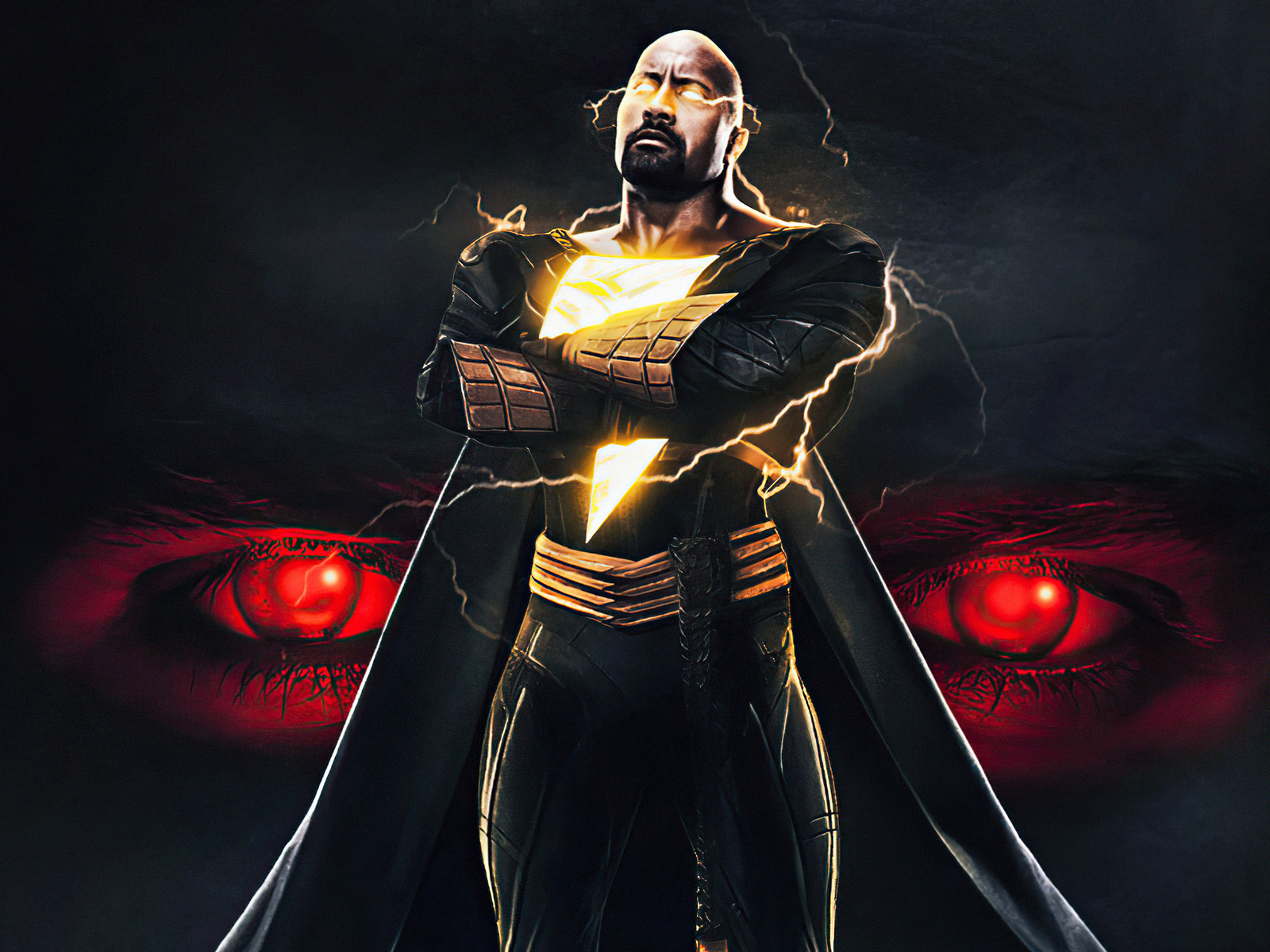 black-adam-v-superman-4k-0e.jpg