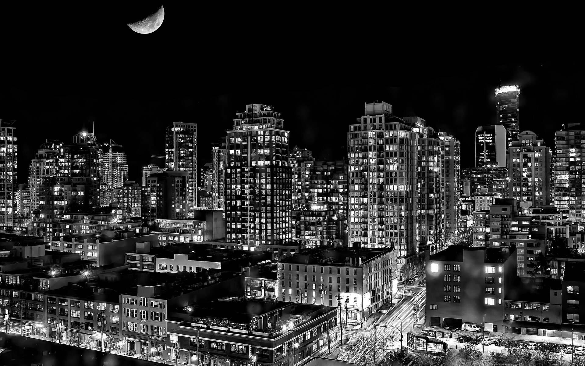 black-and-white-vancouver-city-4k-vb.jpg