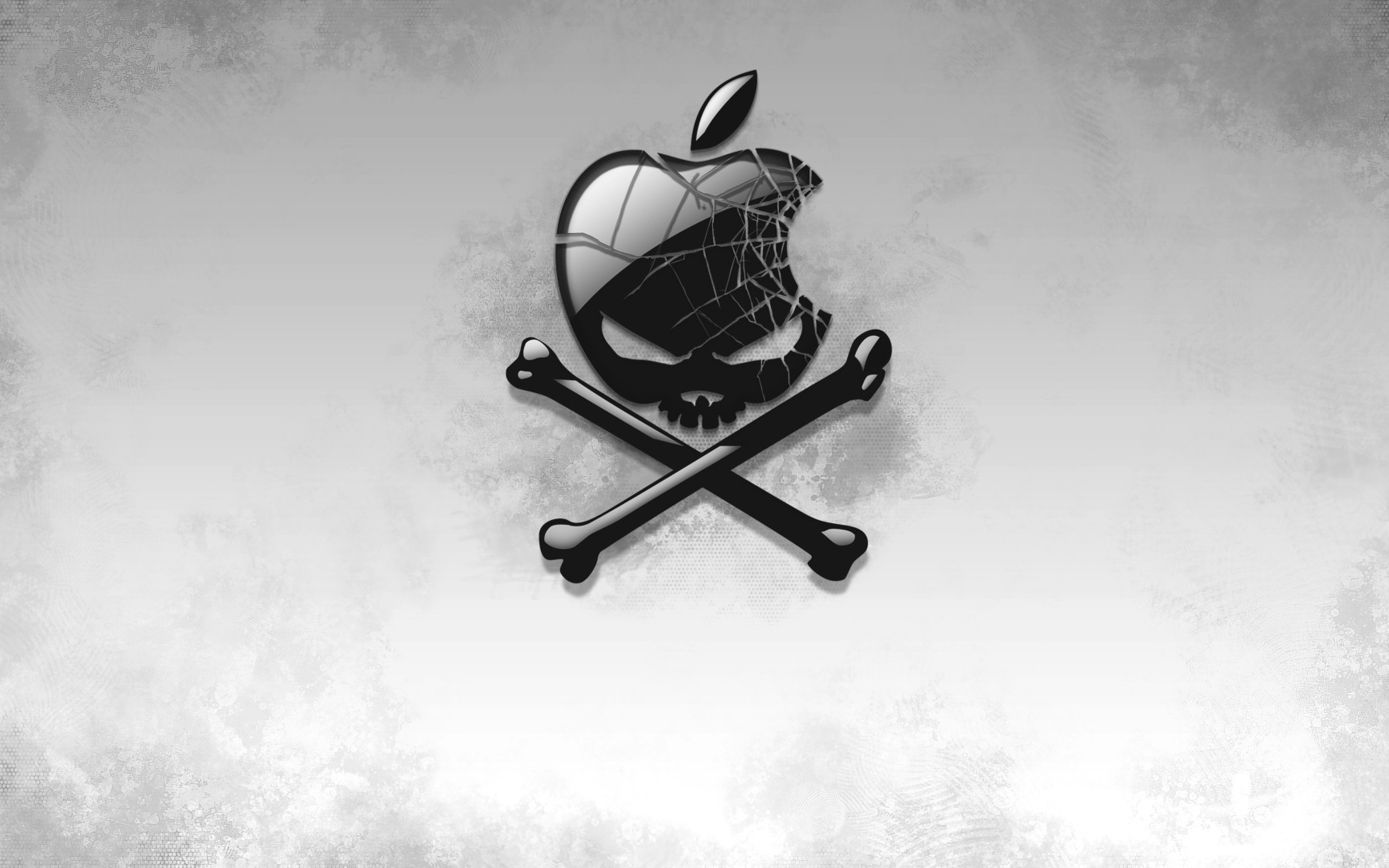 black-apple-skull-image.jpg