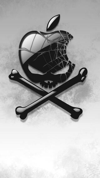 black-apple-skull-image.jpg