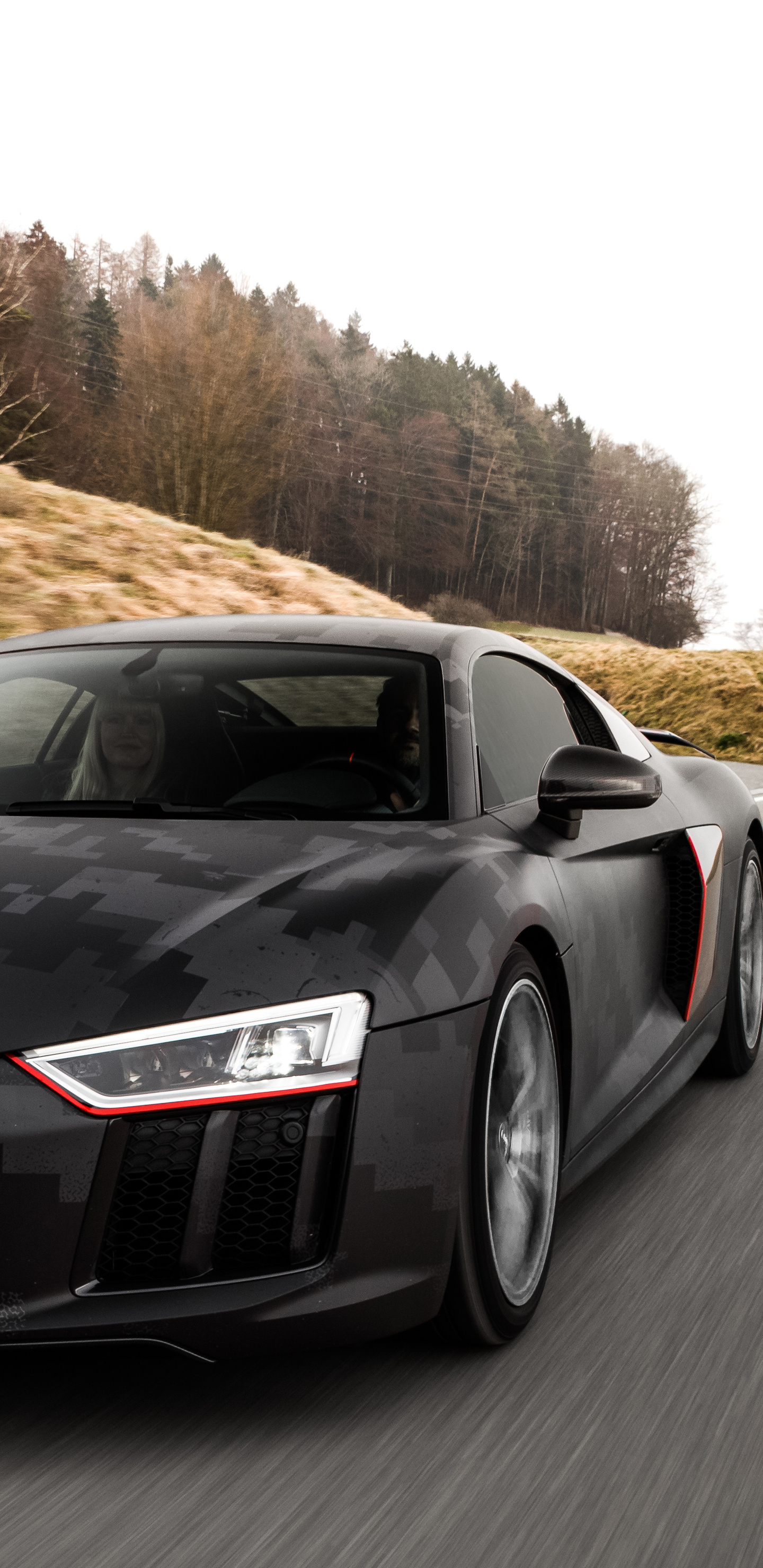 1440x2960 Black Audi R8 V10 Plus Samsung Galaxy Note 9 8 S9 S8 S8 Qhd Hd 4k Wallpapers Images Backgrounds Photos And Pictures