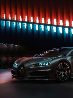 black-bugatti-chiron-2020-7i.jpg