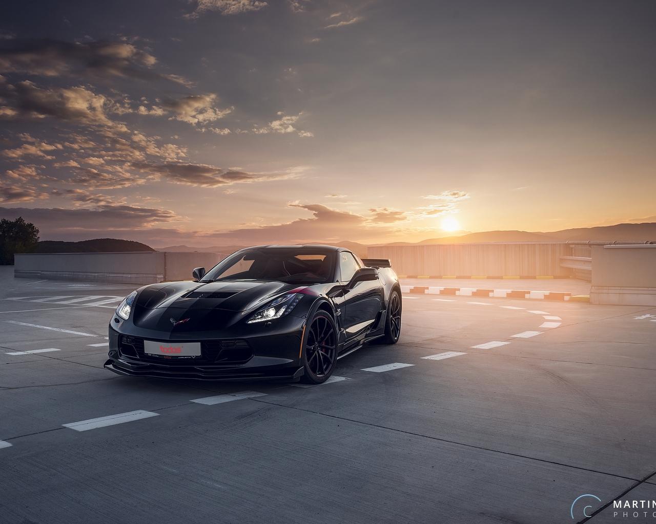 black-corvette-ir.jpg
