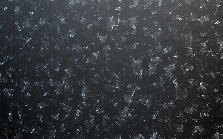 black-crystals-texture-4k-mz.jpg
