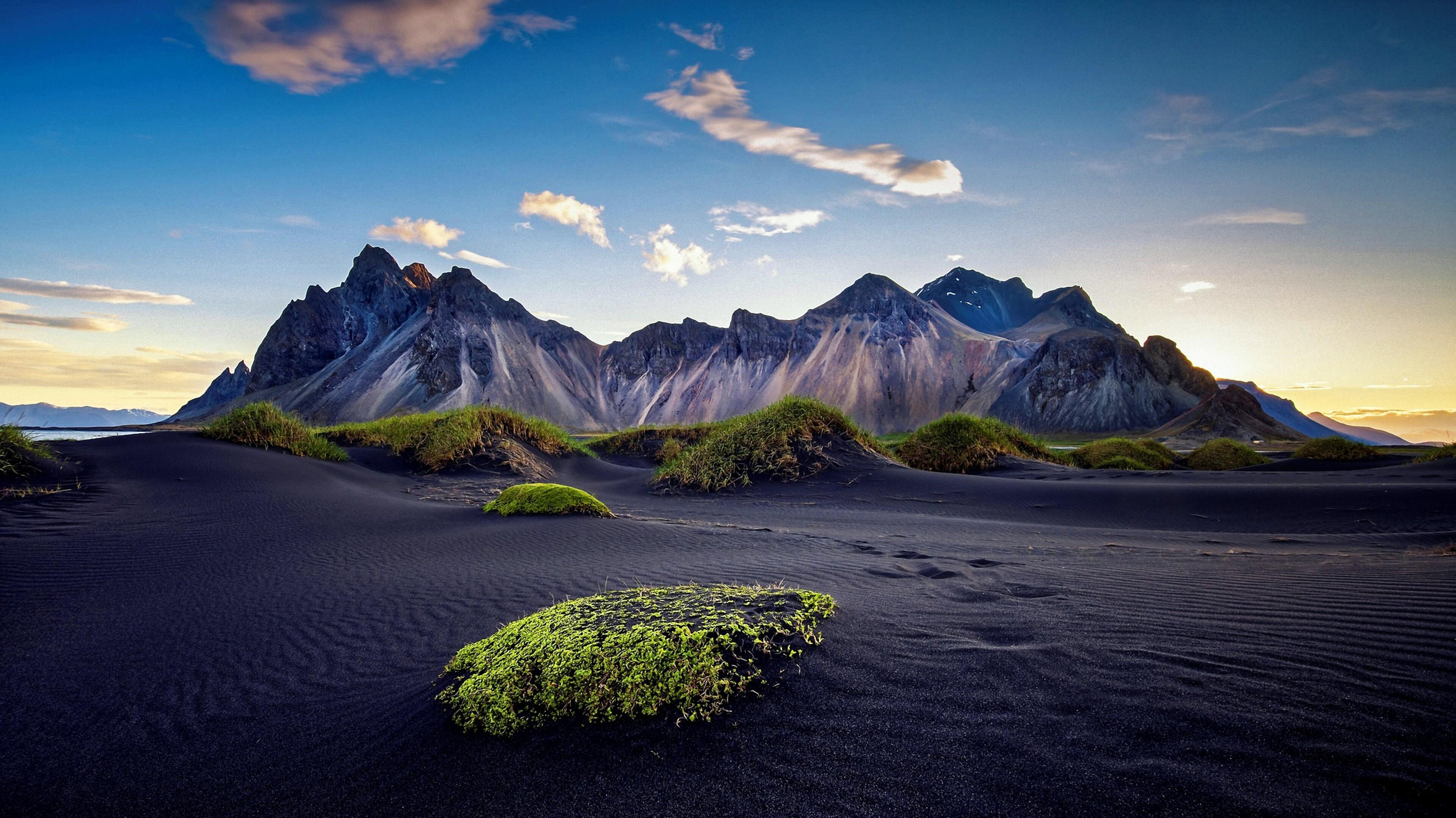 3840x2160 Black Desert 4k HD 4k Wallpapers, Images ...