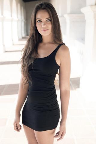 black-dress-beautiful-model-hn.jpg