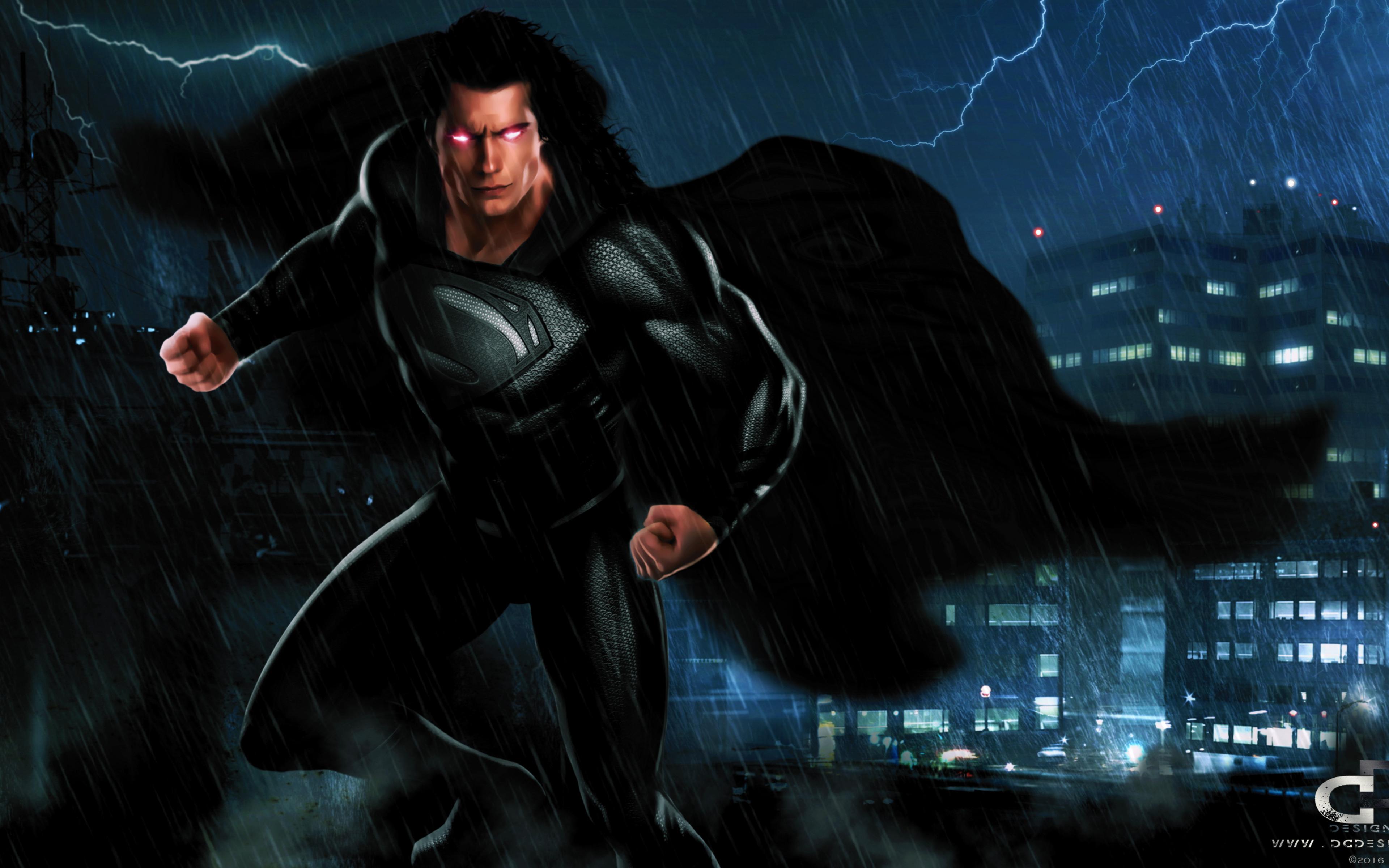 black-dress-superman-vd.jpg