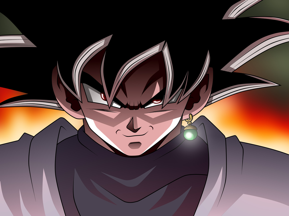 black-goku-dragon-ball-super-8k-tv.jpg