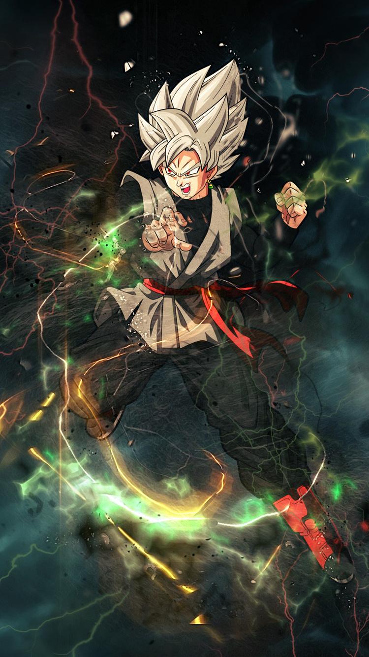 black-goku-dragon-ball-super-anime-69.jpg