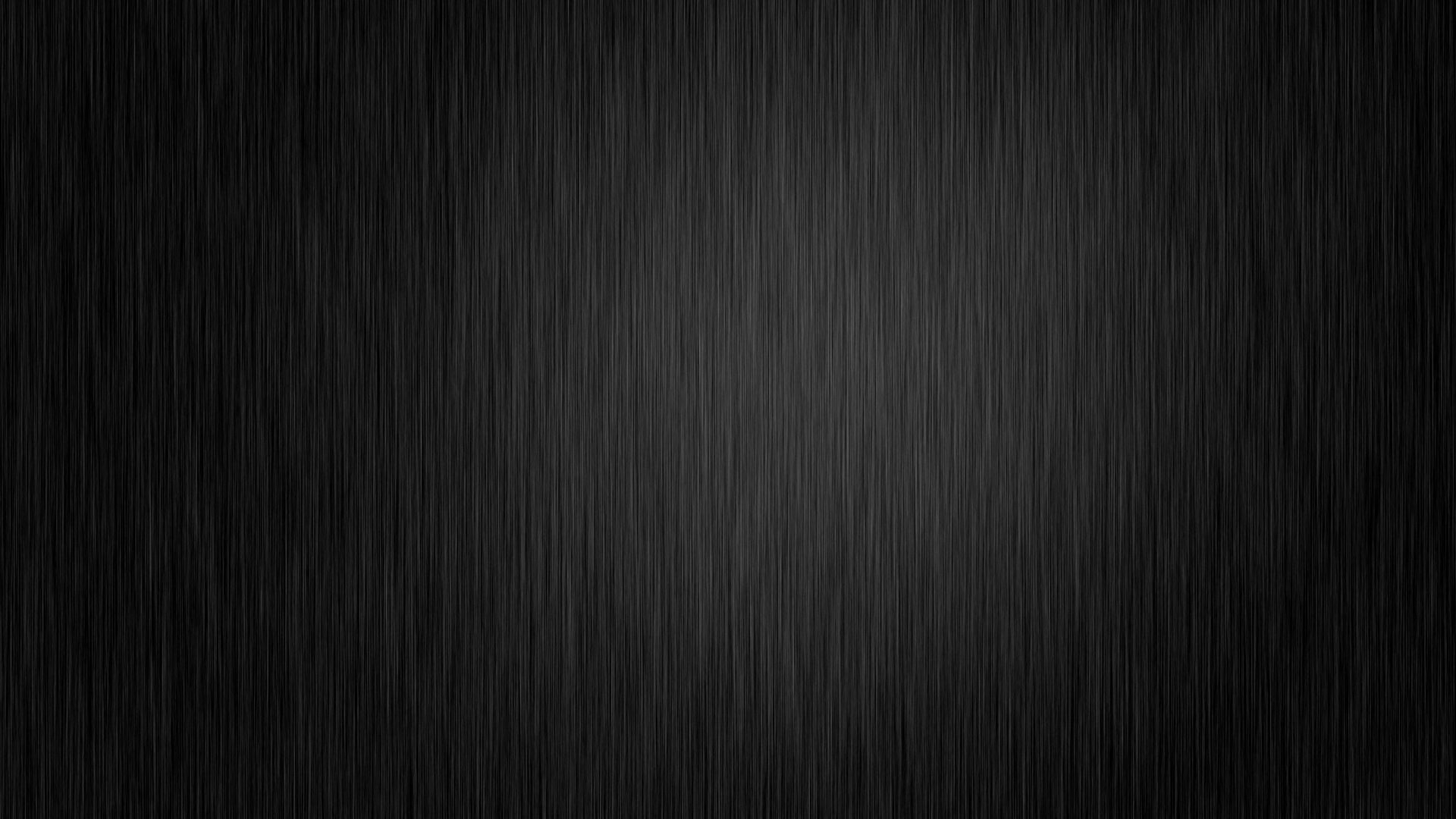 1920x1080 Black Gradient Laptop Full HD 1080P 4k Wallpapers