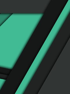 black-green-material-design-hd.jpg