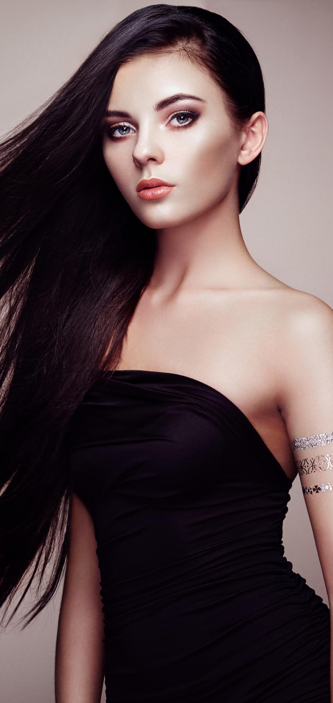 black-hair-dress-hands-in-air-4k-ee.jpg