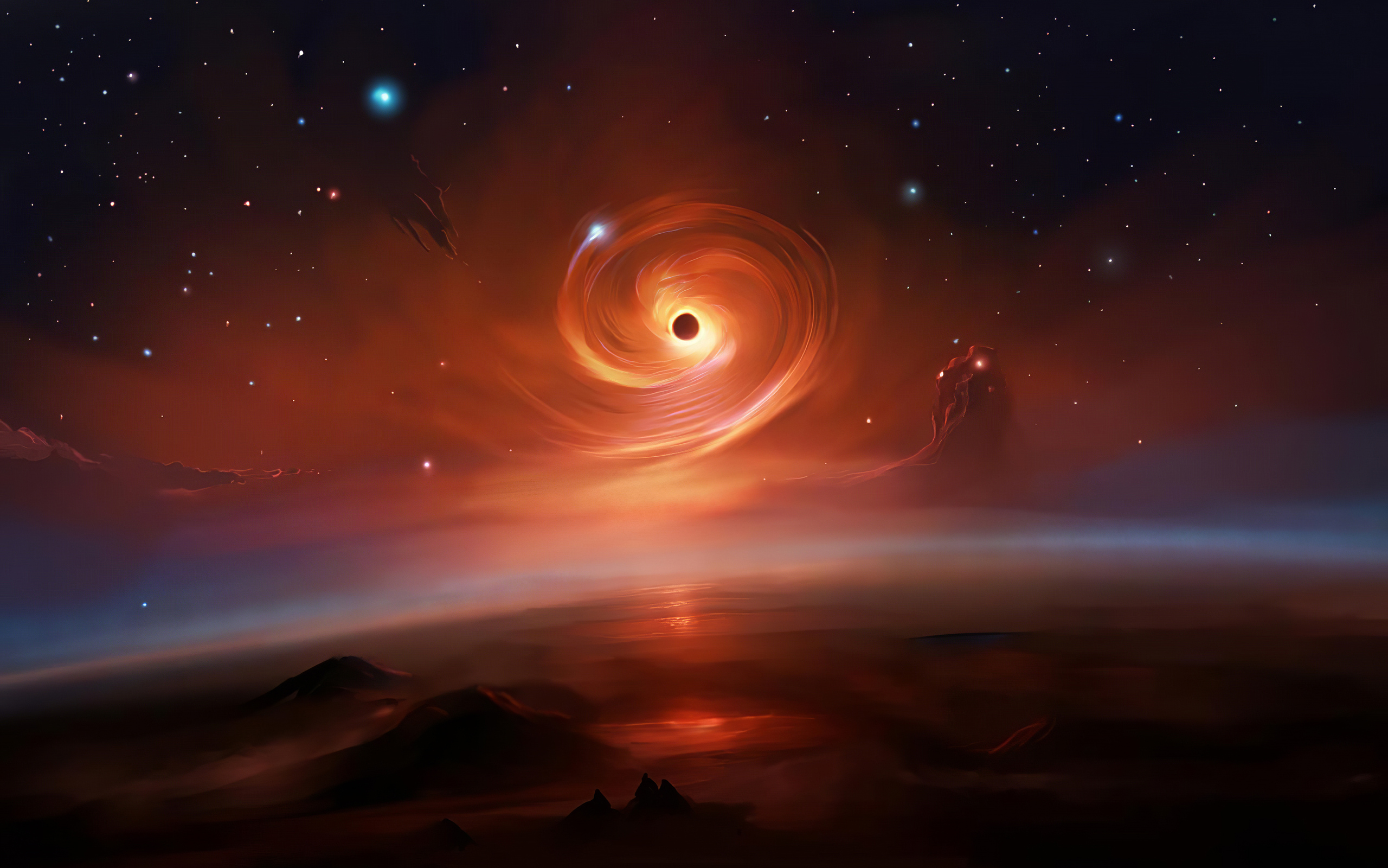 black-hole-art-4k-85.jpg