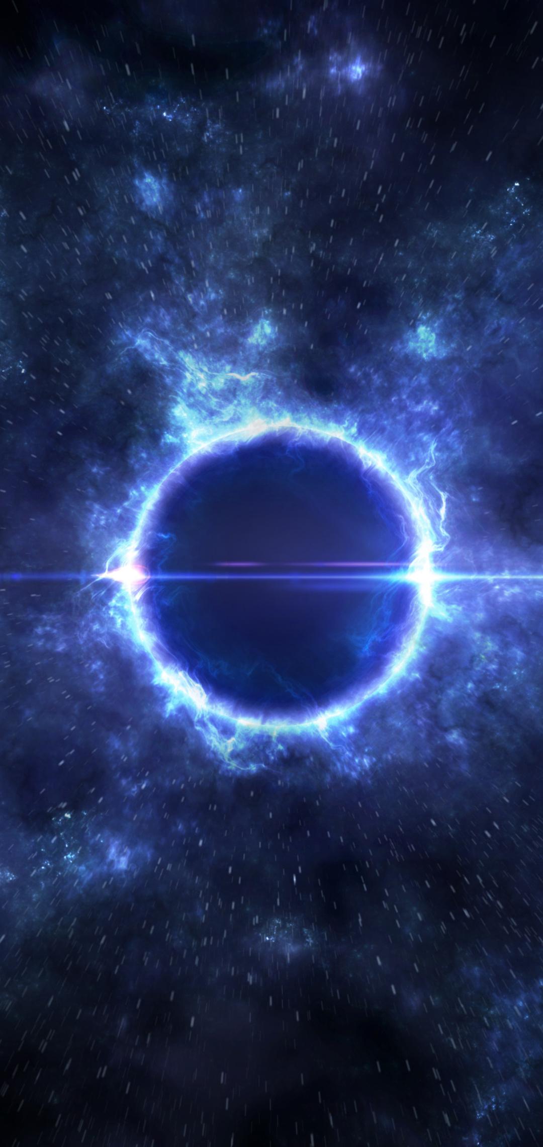 black-hole-gateway-4k-4p.jpg