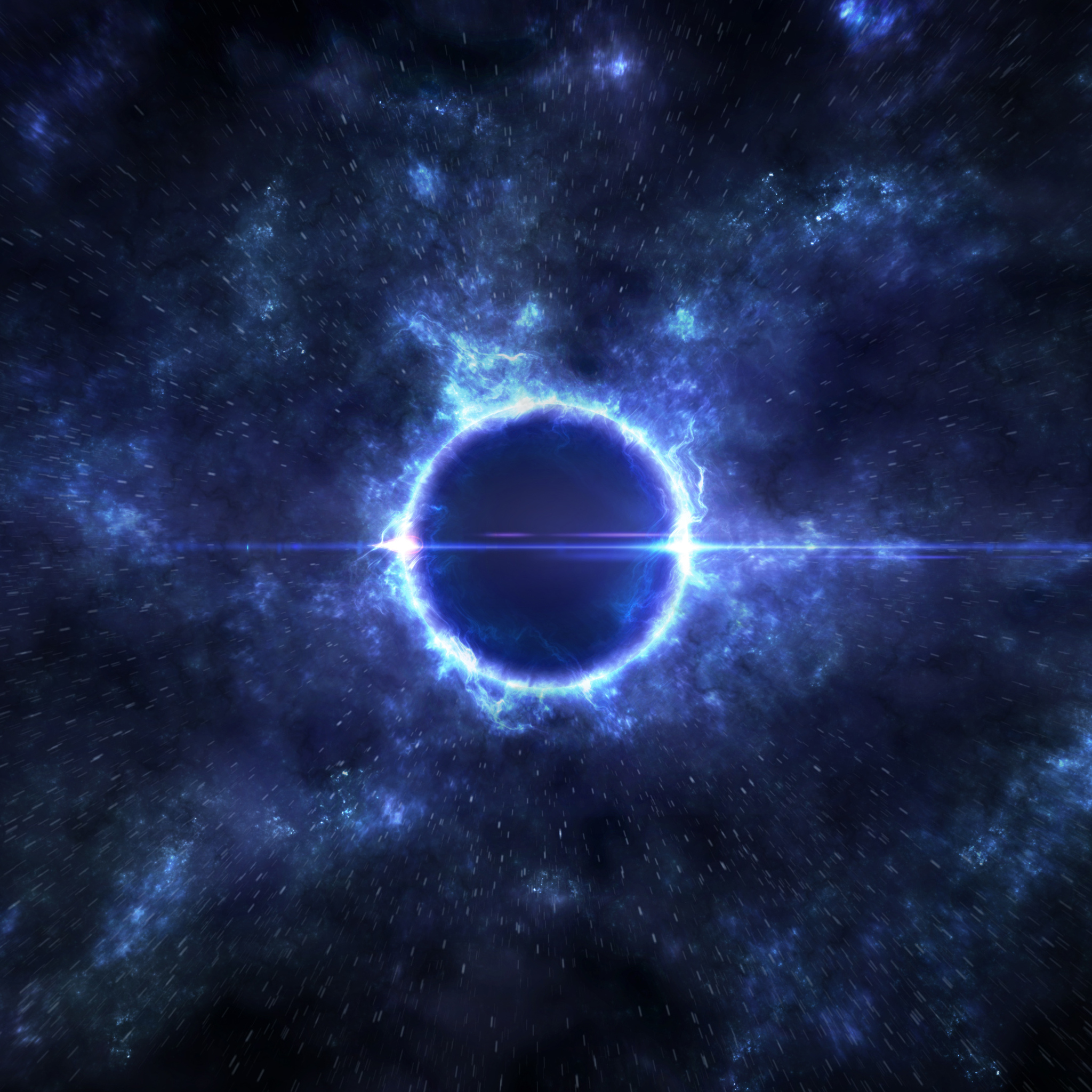 black-hole-gateway-4k-4p.jpg