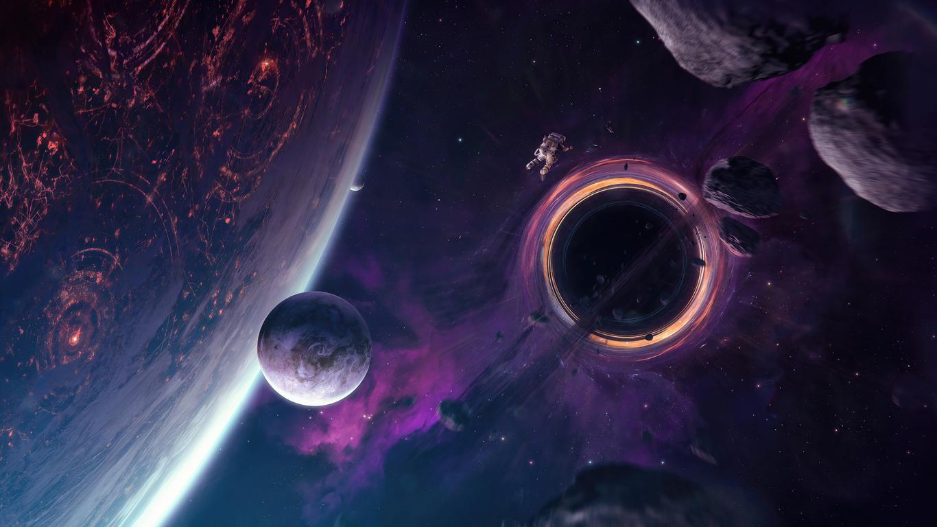 black-hole-space-planet-5k-yd.jpg