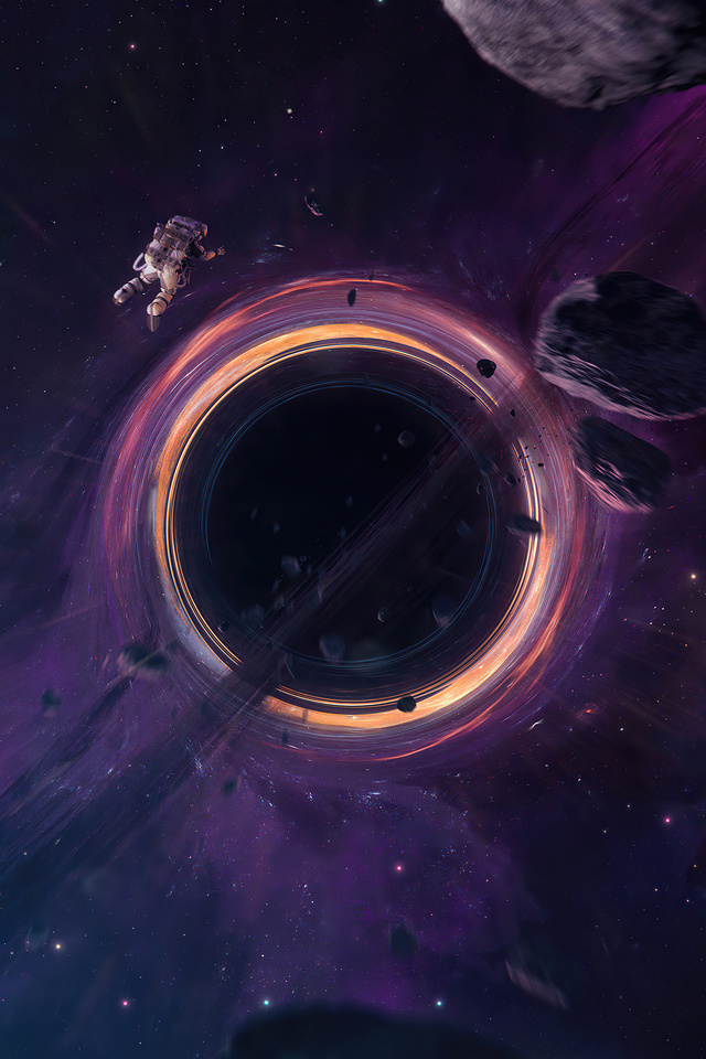black-hole-space-planet-5k-yd.jpg