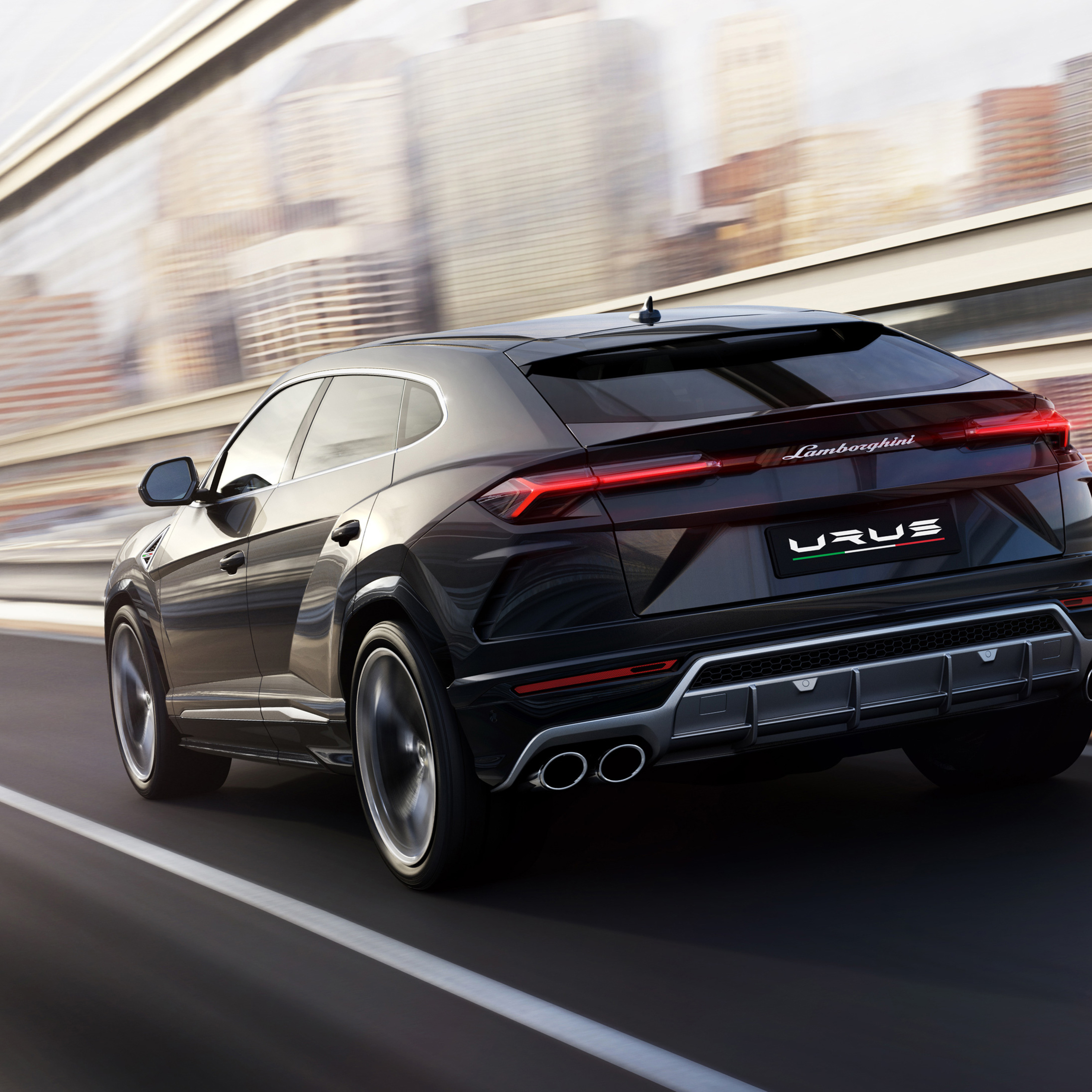 black-lamborghini-urus-rear-side-2018-qr.jpg
