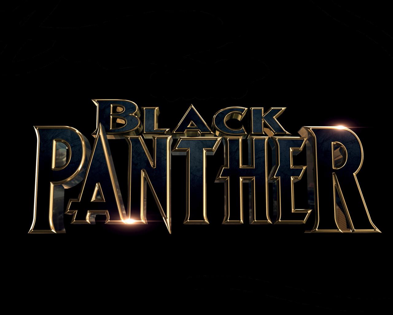 black-panther-2018-movie-lu.jpg