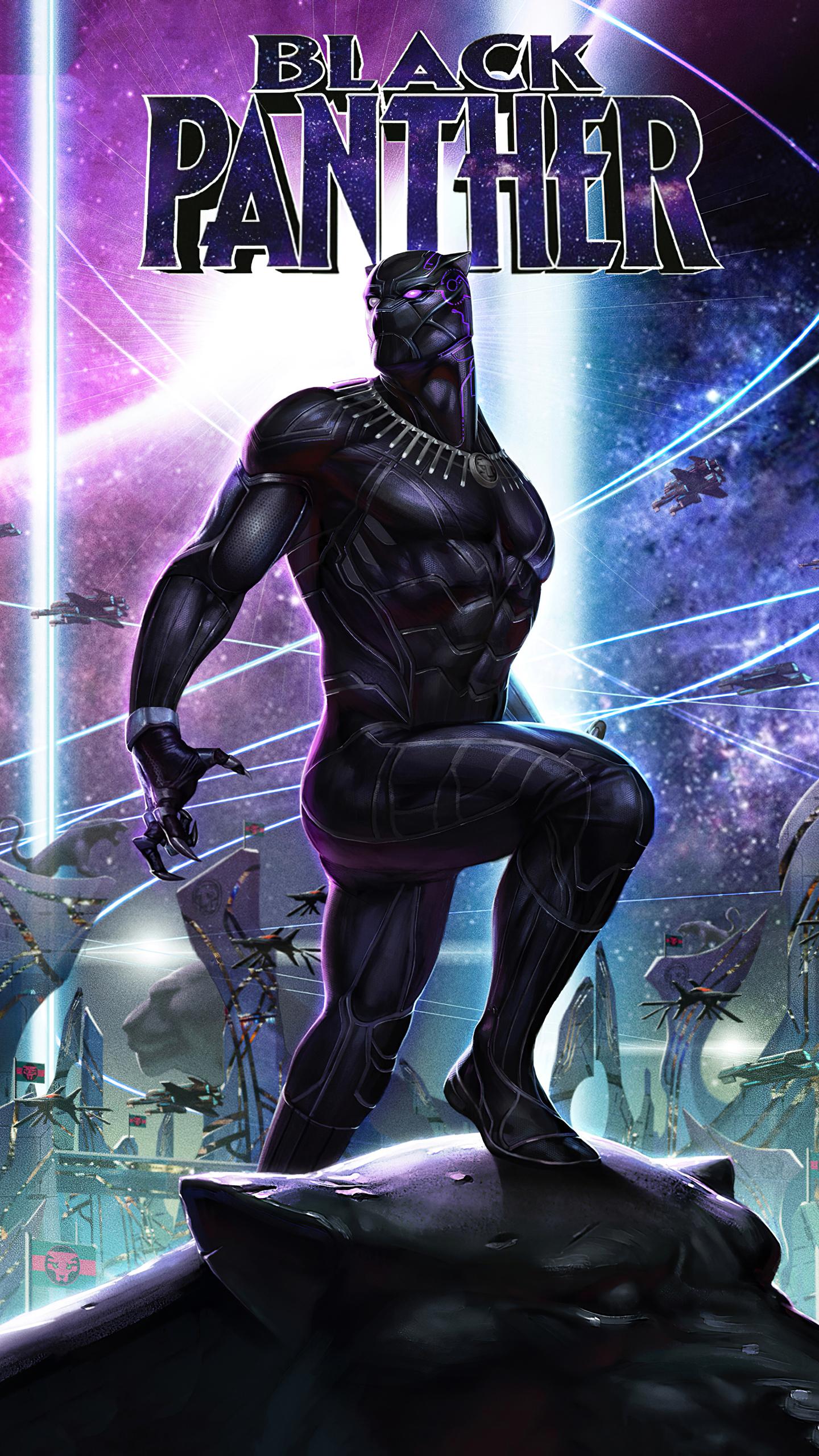 black-panther-2020-4k-3v.jpg