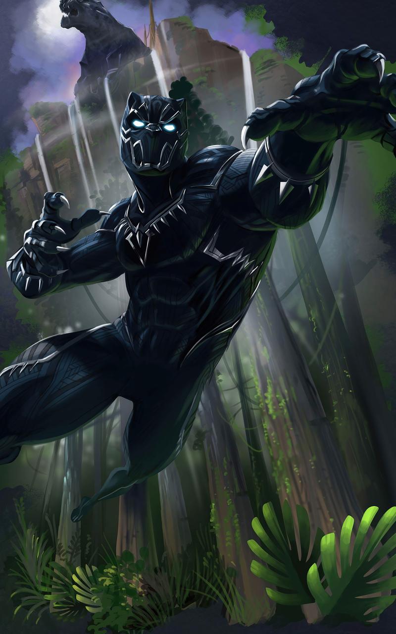 black-panther-2020-4k-artwork-ta.jpg