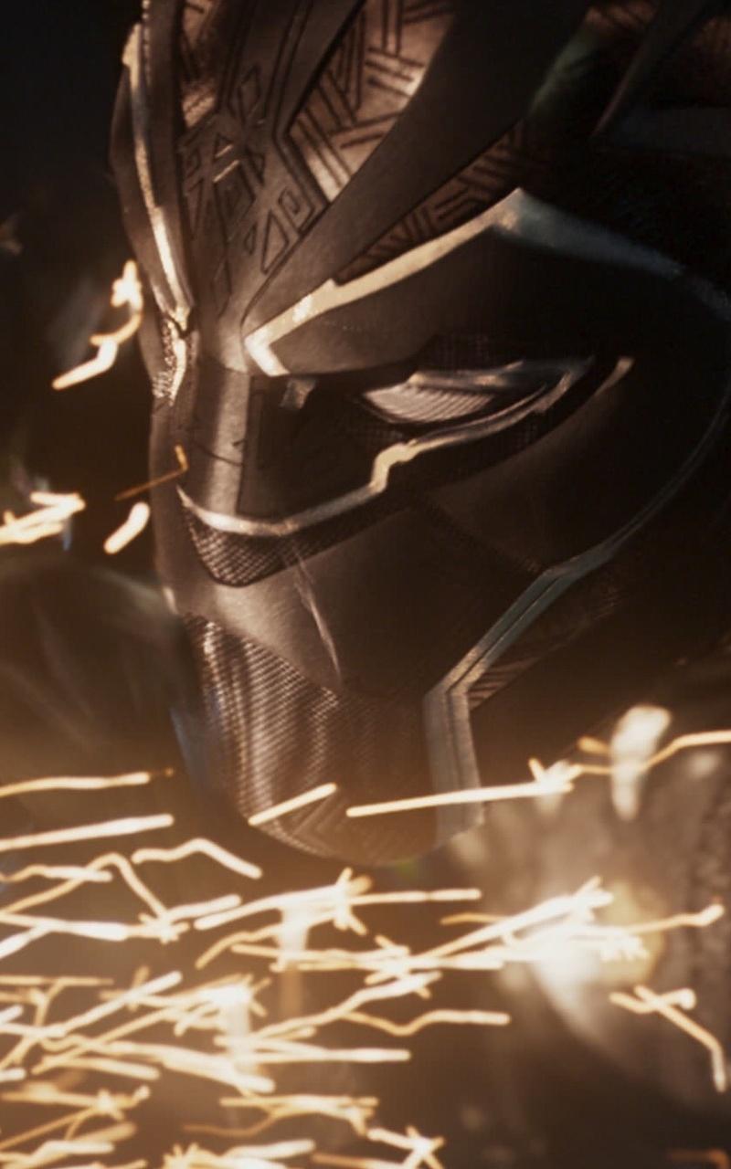 black-panther-4k-lk.jpg