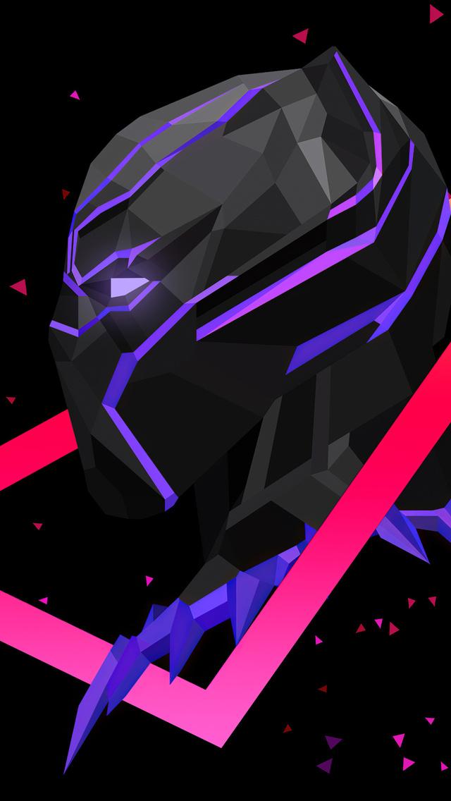 black-panther-4k-minimal-l2.jpg