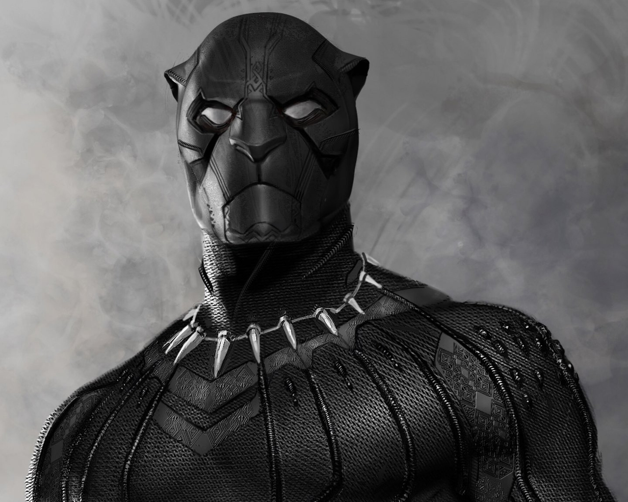 black-panther-art-2018-le.jpg