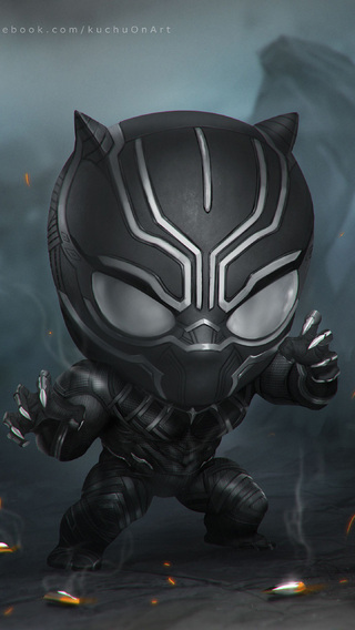 black-panther-art-x4.jpg