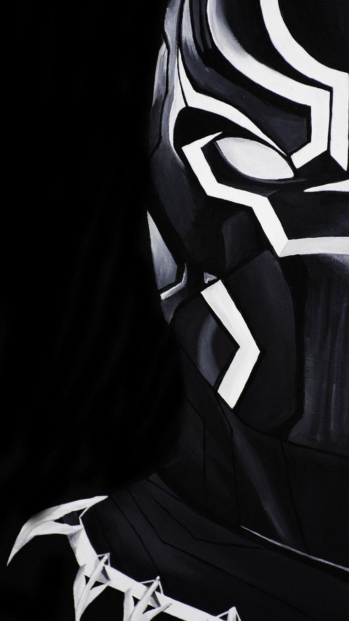 black-panther-artwork-4k-5k-mh.jpg