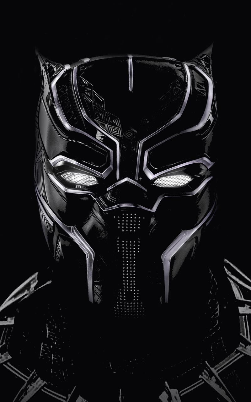 black-panther-artwork-5k-tp.jpg