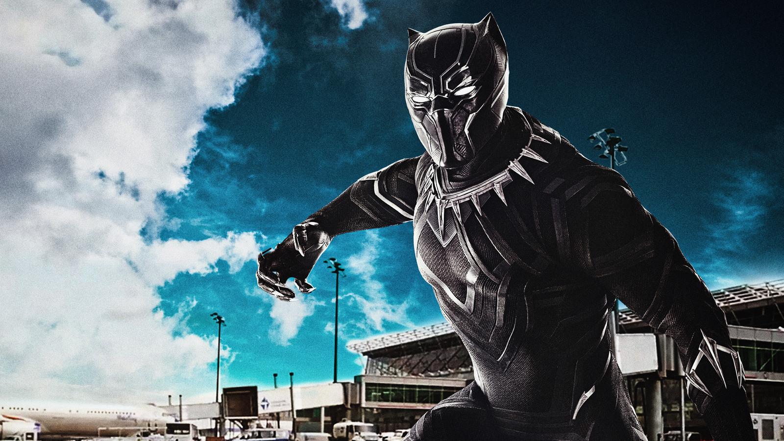 black-panther-captain-america-civil-war-8k-b6.jpg