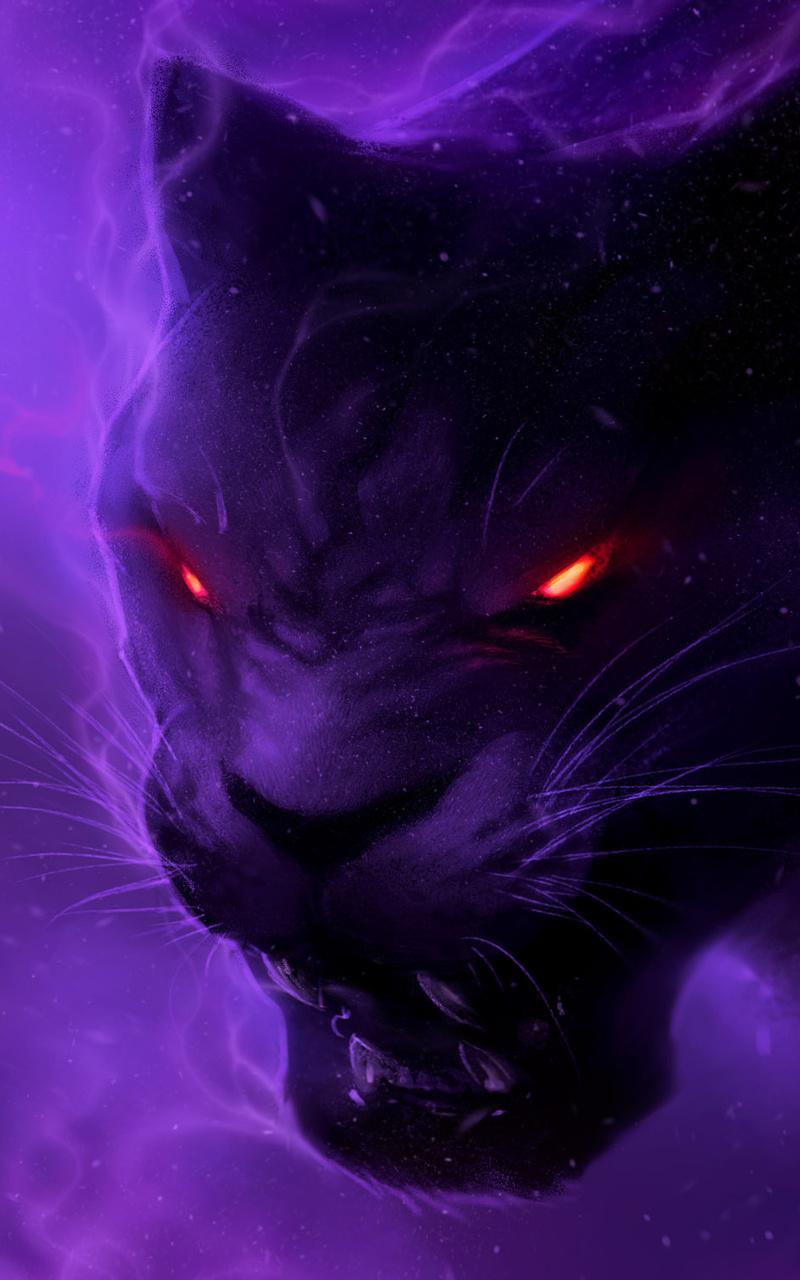 black-panther-digital-art-illustration-2v.jpg