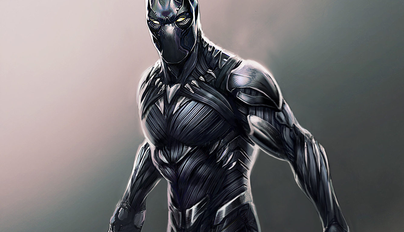 black-panther-digital-artwork-nd.jpg